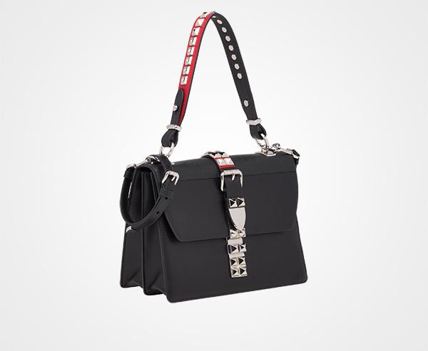 Elektra shoulder bag Prada mMSww