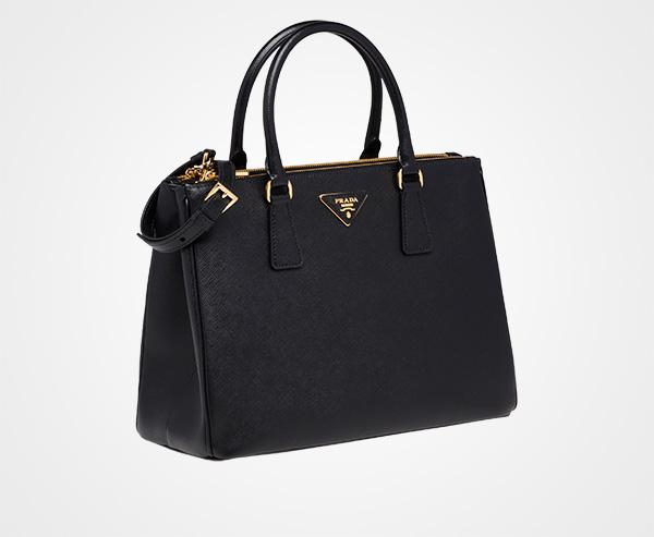 Prada Handbags Australia