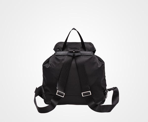 Backpack Prada