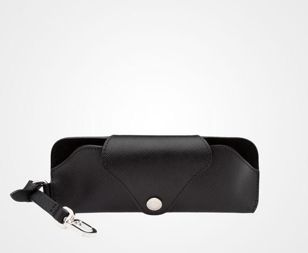 ad42d554e3e6 Store News : New Prada Store Online for 70% off