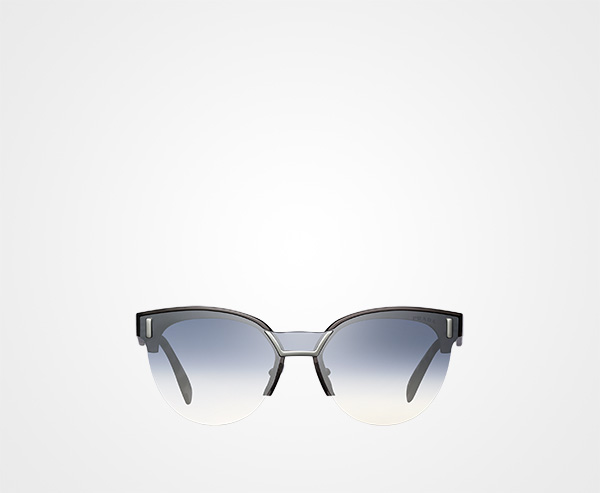 5bad9fad67 Prada Hide Eyewear | Prada