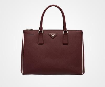 Prada Bags For Women