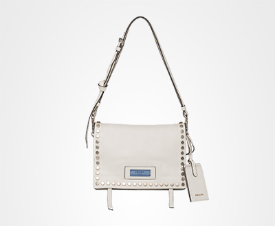 Prada Etiquette Bag Price