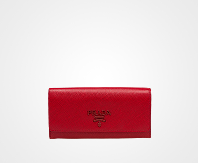 Prada Purse Price