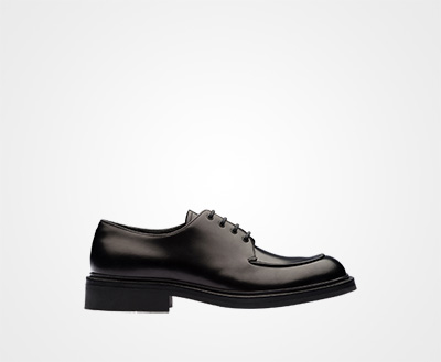 ac060c8d17 MEN | SHOES | Prada