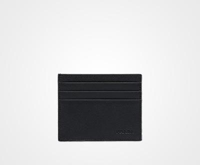 Prada Long Wallet Men