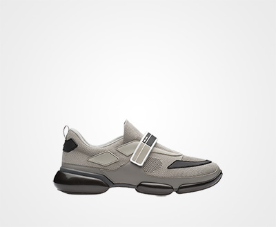 prada shoes with air bubbles in iv lines for sale
