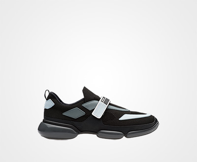 prada shoes men s uk basketball 2017 \/2018 college