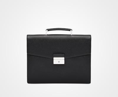 Prada Clutch Bag Man