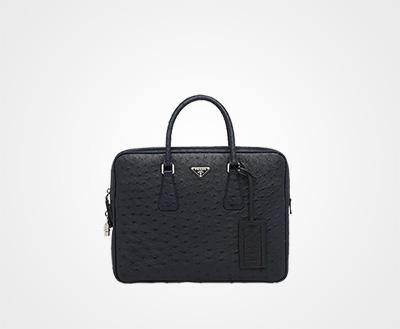 Prada Sling Bag For Men