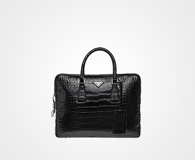 Prada Bags For Men