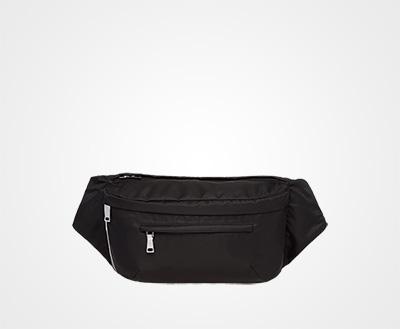 41cc3a41c216 Nylon Belt Bag
