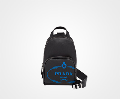 new style 25116 f168c メンズ   Prada