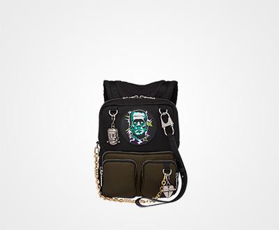 7501373e80c8 MEN | BAGS | Prada