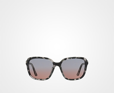 cdabf49733 SUNGLASSES