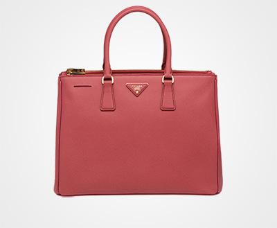 Prada Bags On Sale