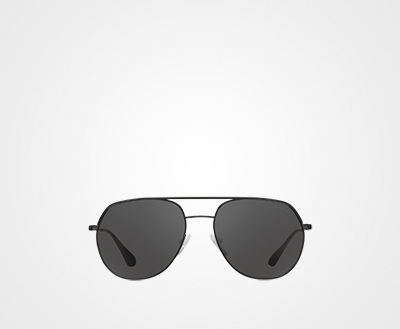 Prada Eyewear Collection SLATE GRAY LENSES Prada