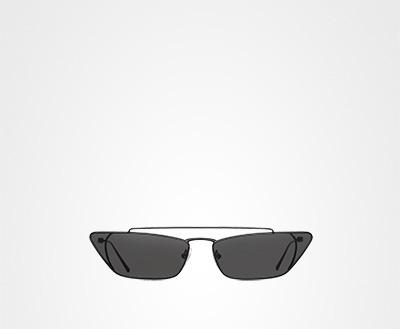 097db8dbed1 Prada Ultravox Eyewear SLATE GRAY LENSES Prada