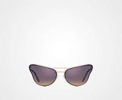 ae093391f6d7 WOMEN | SUNGLASSES | Prada