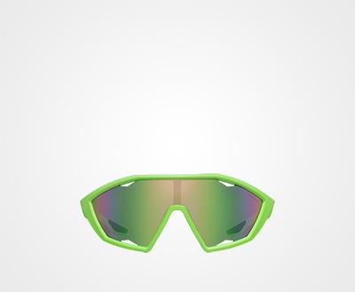 16958fddea98 Prada Linea Rossa Eyewear Collection | Prada - SPS10U_M447_F01M2