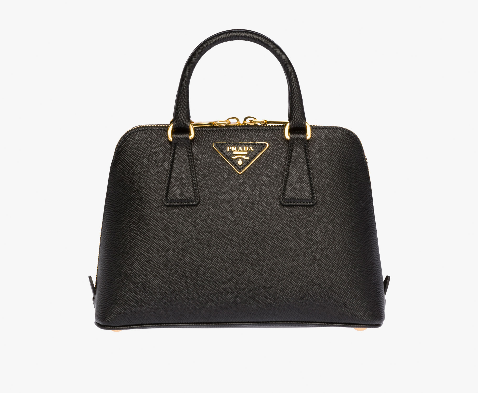 Prada Bag Price