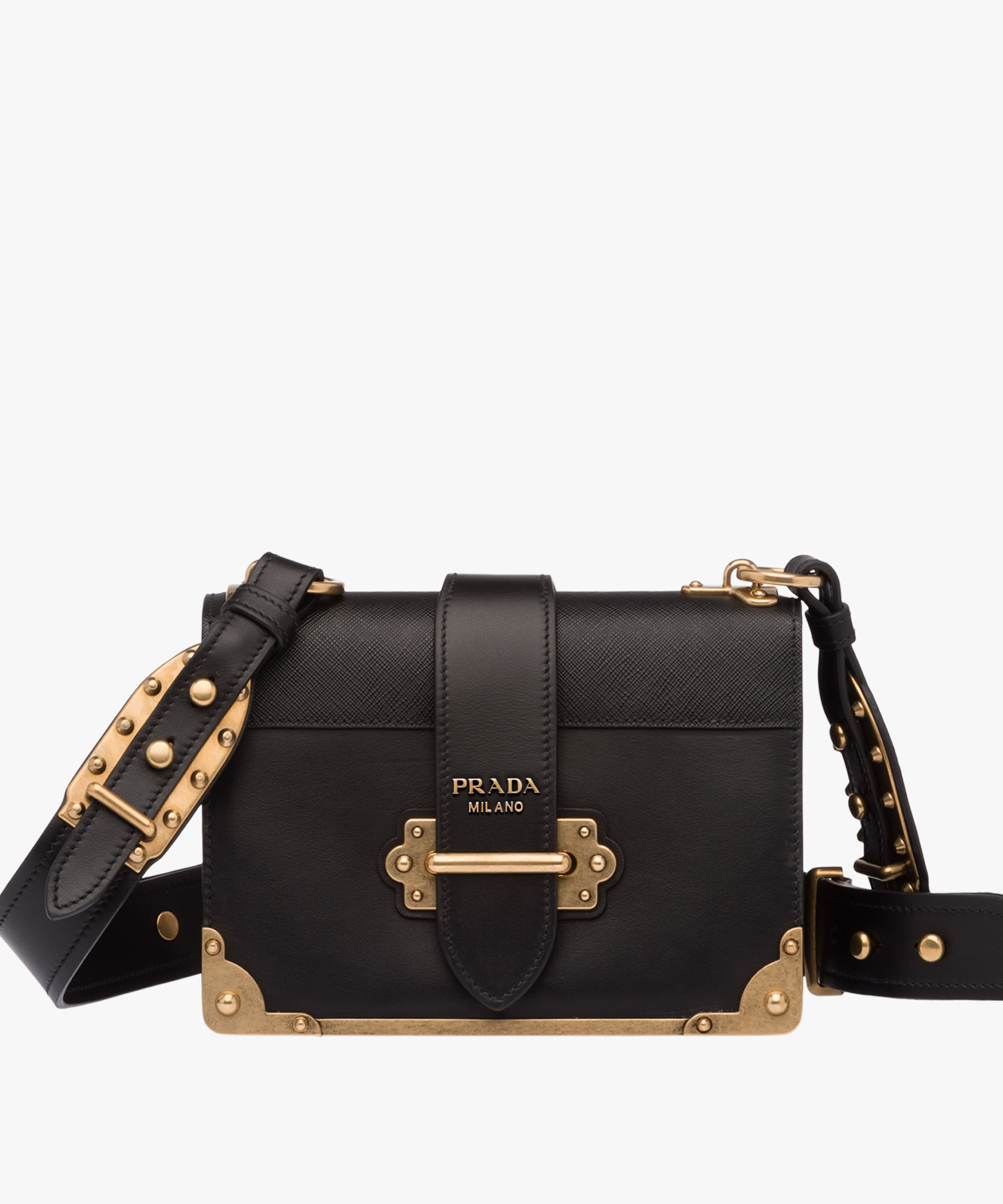 Prada Cahier Astrology