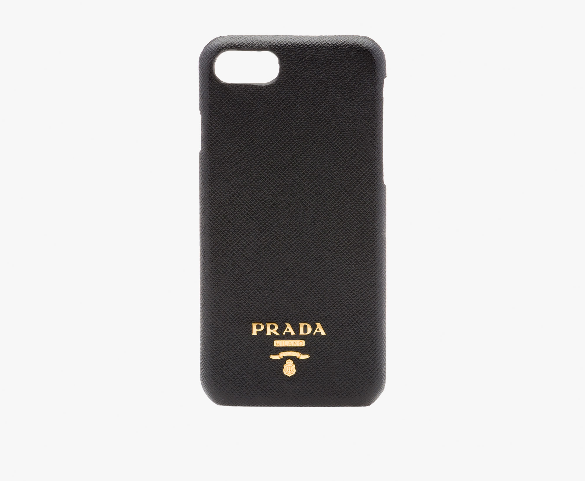 custodia iphone 7 prada
