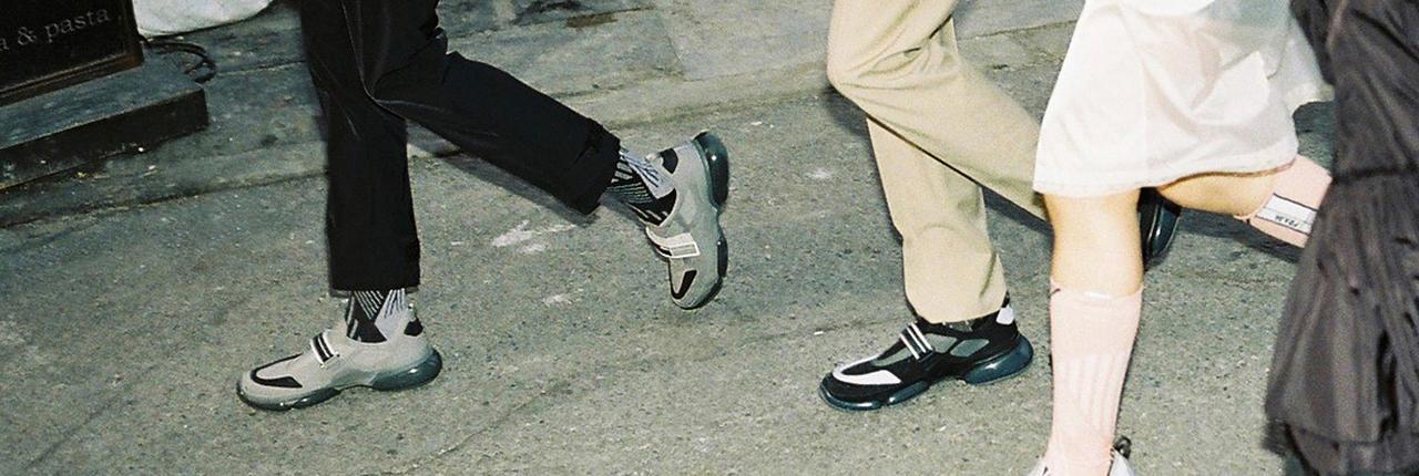 prada shoes jeddah city -saudi arabia attractions near